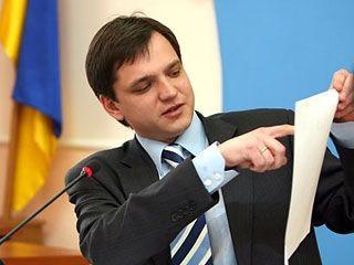 Юрій Павленко: «Головне аби не зробили винними у всьому дітей!»