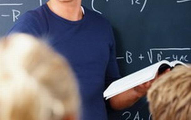 Выбор специальности и подготовка документов для обучения в Канаде