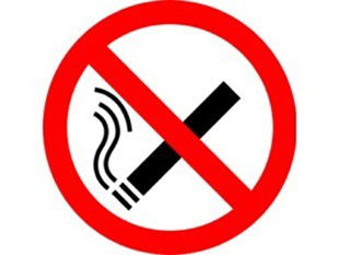 Почему не штрафуют за курение
