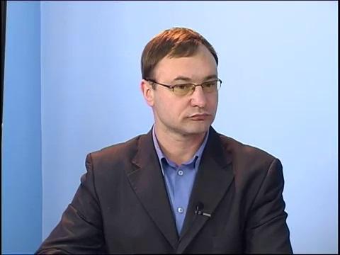 Апеляційний суд міста Києва поновив Анатолія Походню на посаді директора ринку