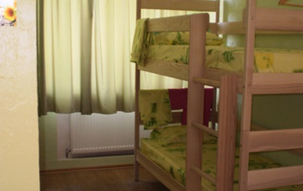 двухъярусные кровати и матрасы