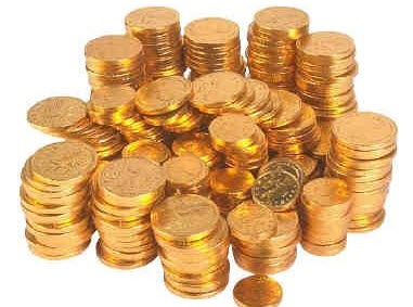 Как монетизировать(получить прибыль) от сайта?