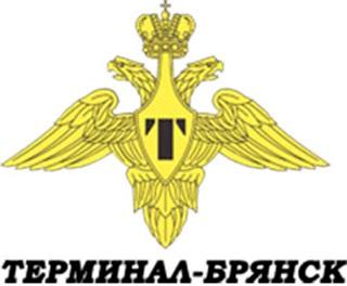 """""""Терминал"""" сообщает, что с 15 февраля 2013 года вступают шесть регламентов."""