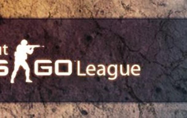 Обзор Fnatic FragOut CS:GO League