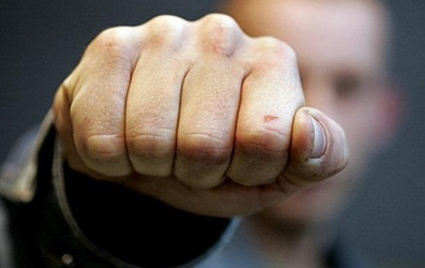 Пианисты против кулаков, или Чем занимается Верховная Рада?