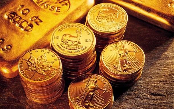 Богатство и много денег - разные вещи.