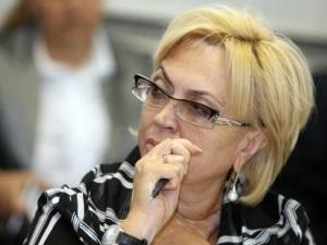О. Кужель: суд та прокуратура повинні дослідити розподіл майна вбитого Щербаня