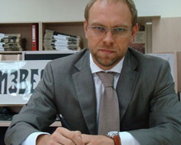 Сегодня Власенко ждут на допрос в Генеральной прокуратуре