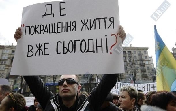 Київські вибори у 2015