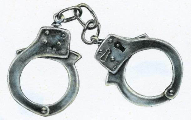 Екс-мера Ніжина заарештовано