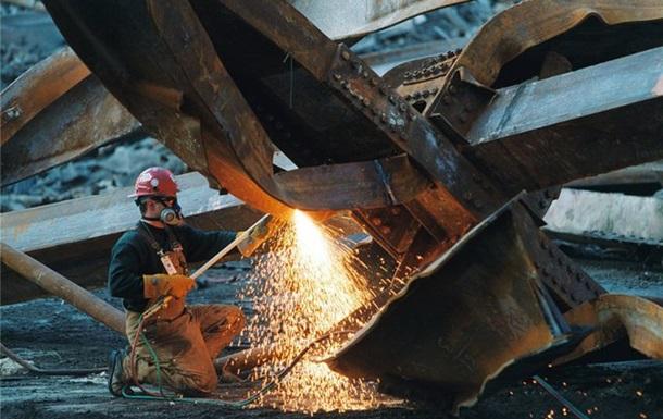 Купим металлолом, демонтаж металлолома, вывоз лома в Москве, МО. 8-925-330-76-33