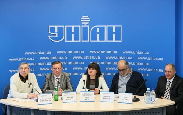 Вчерашнее нападение Алоянов на журналистку Ирму Крат!