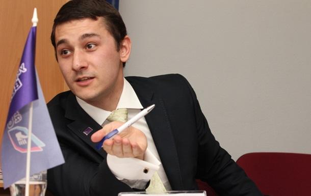Украина: сценарии развития. Таможенный союз? Часть 1. Рынок сбыта.