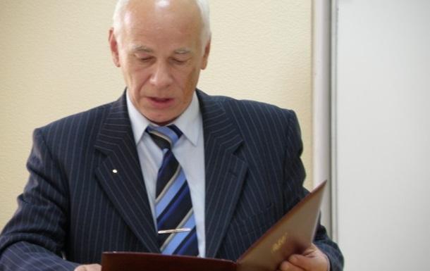 Загрози воєн.безпеці України у конт.тенденцій  розвитку воєн.-політ. ситуації