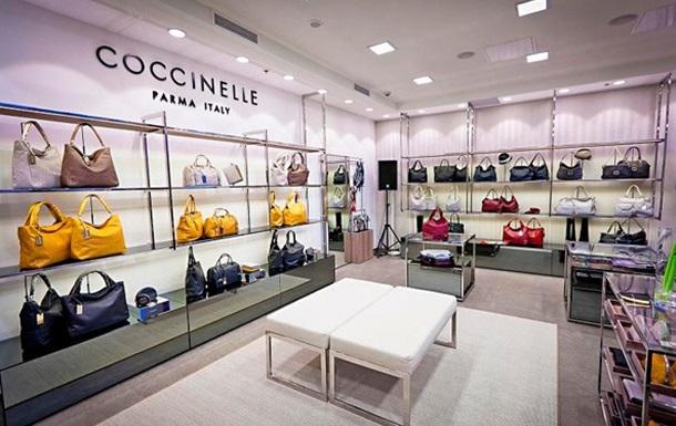 Интернет магазин сумок: приятные цены, гигантский выбор.