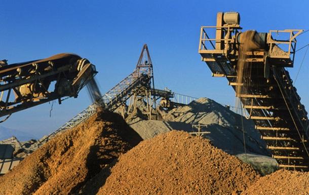 «Палочка-выручалочка» с подвохом. Рост спроса на руду в Китае не оправдал надежд