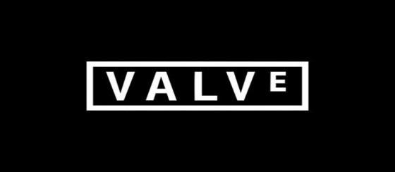 Valve не примет участие в E3-2013