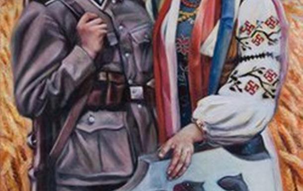 Украинская идея нежизнеспособна без героизации нацистов из УПА