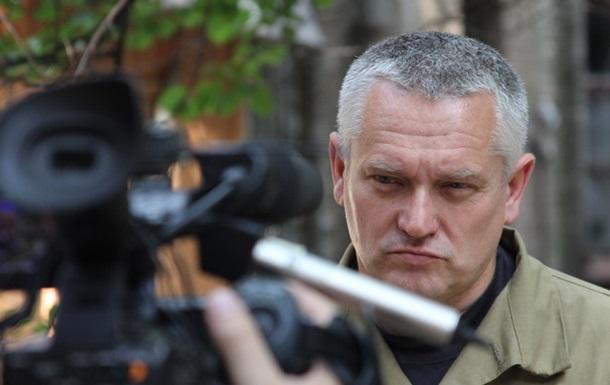Инициатива Разумовского взорвала интернет и все мировые СМИ