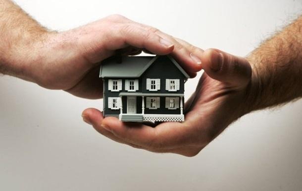 Оформление прав собственности на недостроенный объект