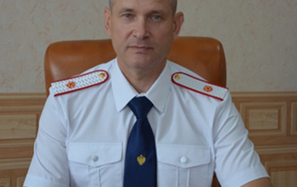 Руководитель Рязанского ВДПО обманывал граждан