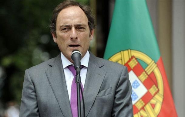 Політична катастрофа в Португалії стає незворотною