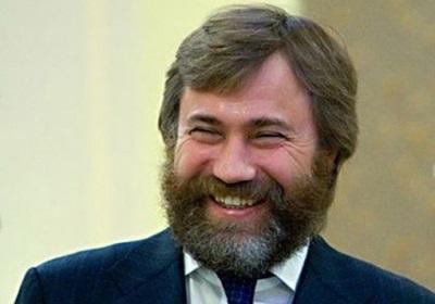 Партія регіонів втрачає навіть Севастополь