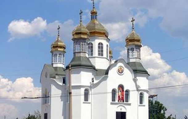 Д. Снєгирьов звернувся з листом до керівників силових структур щодо можливих про