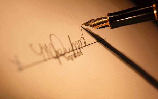 Начинающая литература, или как пробиться писателю