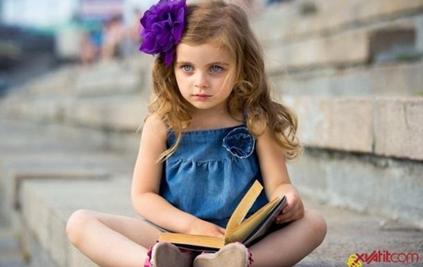 Детское накопительное страхование - зачем это?