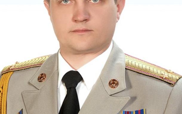 Вот у кого настоящая крыша в Киевском военном лицее имени Ивана Богуна