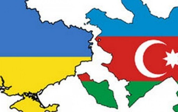 Азербайджан вчинив відверто ворожий крок щодо українських громадян