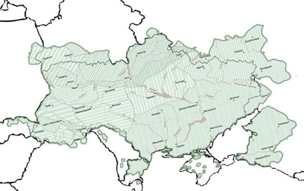 Антропологічна типологія давньоукраїнського населення: частина перша