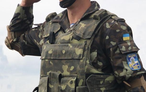 Контрактник витісняє стрковика з військового ринку праці?