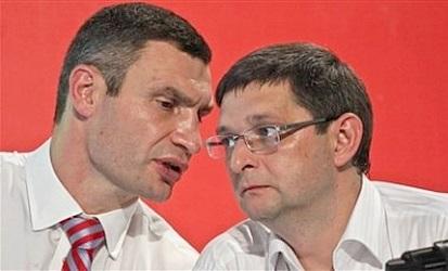 Ковальчук продовжує міняти всіх керівників від Палатного