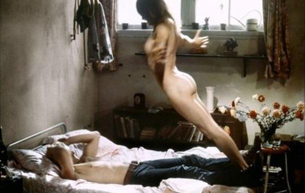 Секс це те, що руйнує чи скріплює стосунки?