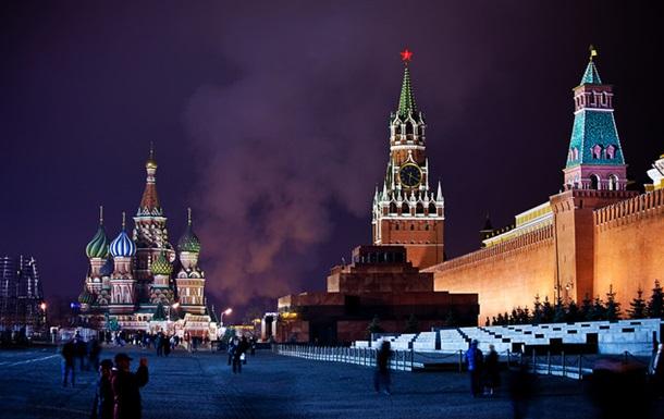 Для Кремля все средства хороши