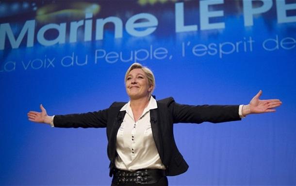 Франція увійшла у штормовий політичний режим, що може знести ЄС