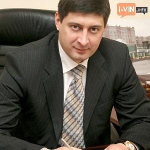 У Вінниці інспектор ДАІ «нарвався» на депутата