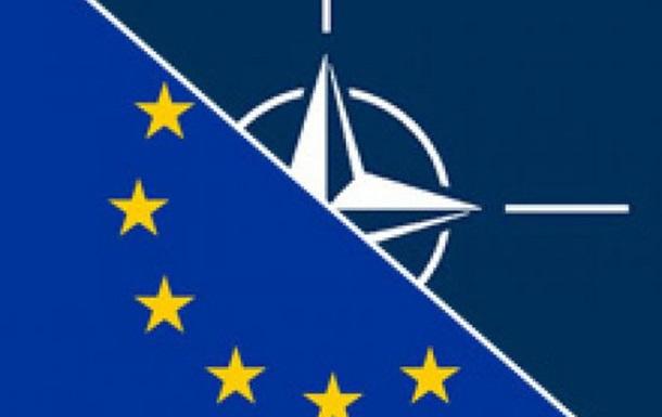 Чи підпише Україна Асоціацію з ЄС?
