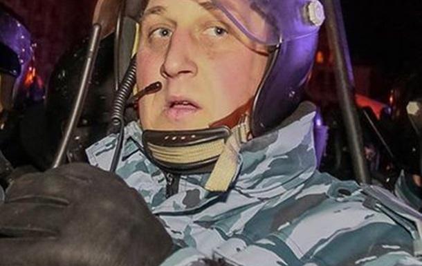 Для защиту Януковича нанимаются гопники