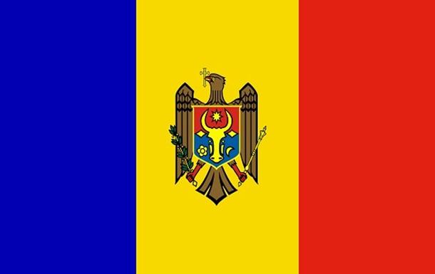 Кому на самом деле выгоден «евромайдан»