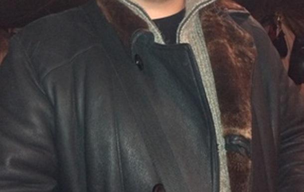 Обличчя Майдану