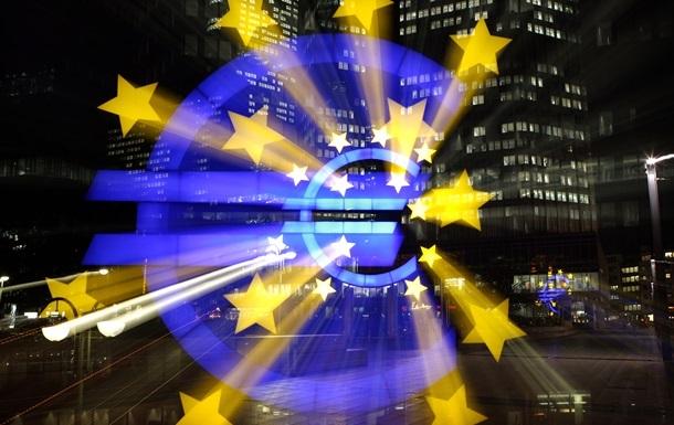 Власть обещает свободную торговлю с ЕС уже в конце апреля
