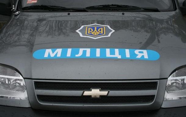 В Украине под сокращение попадут 80 тысяч милиционеров