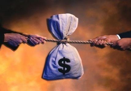 Защита прав должника (антиколлекторские услуги)
