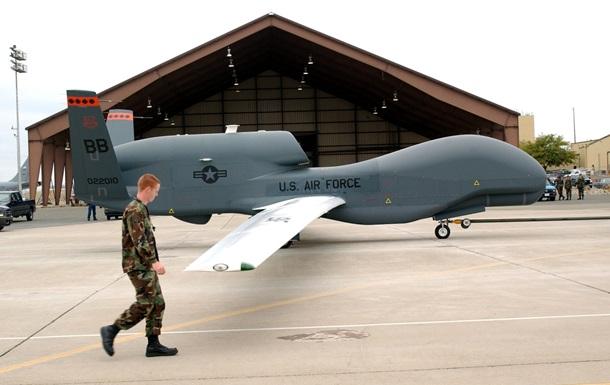 Польша может разместить у себя базы хранения военной техники США и НАТО