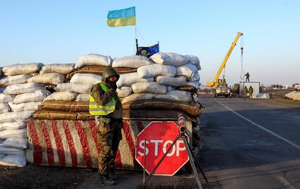 Парламент Украины разрешил участвовать в мобилизации мужчинам предпенсионного возраста
