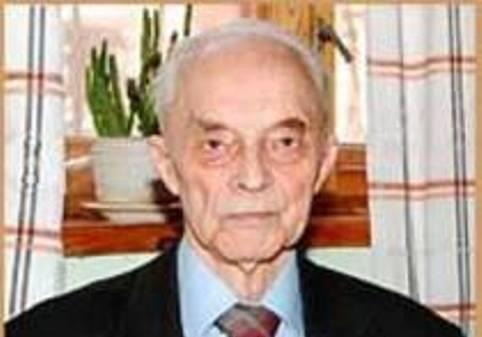 Старики-разбойники от науки по Запорожски