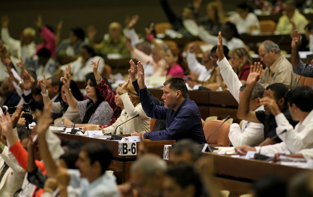 Куба открыла двери для иностранных инвестиций